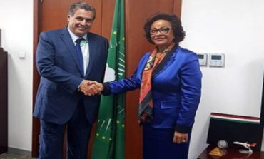 Akhannouch to AU: Morocco's agriculture strategy could drive sustainable development in Africa