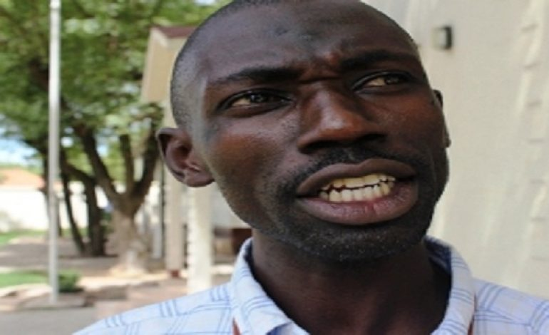 S. Sudan civil society body welcomes extension of UNISFA mandate