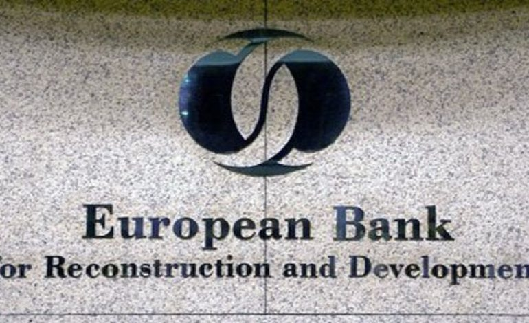EBRD to invest EUR 1bn in Egypt in 2018
