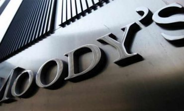 Moody's expects Lebanon's economy to grow 2.8% this year