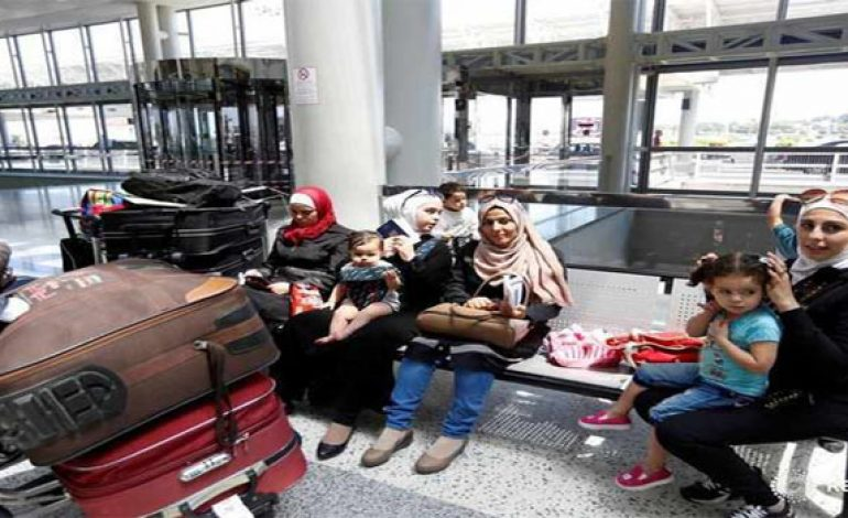 Plan to expand Beirut airport would cost $200mln- PM