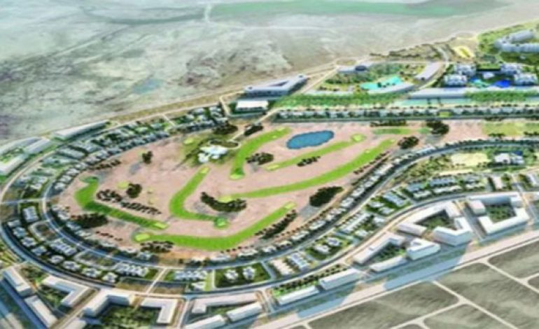 QDC to build $1bn integrated tourism complex in Oman