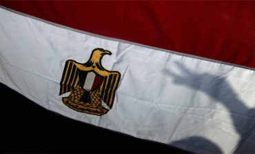 Egypt's private sector given holiday on 25 January – Minister