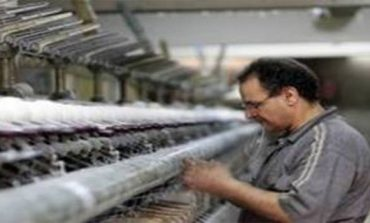 Investment consortium to build $324m textile city in Egypt