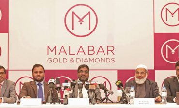 India's Malabar eyes expansions into UAE, MENA