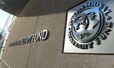 IMF to release 2nd review of Egypt's reforms within weeks