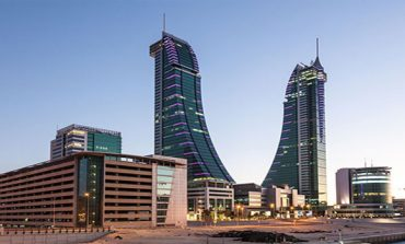 Bahrain non-oil sector beats expectations with 4.8pc growth