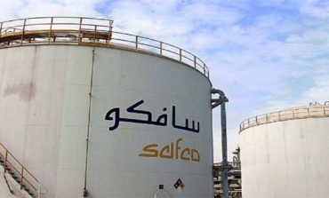 SAFCO's board proposes SAR 1/shr dividends for H2-17