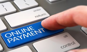 CBL announces end of first stage of online payment project