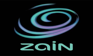 Zain acquires SAR84m frequency brands