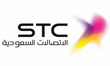 STC wins SAR 1.56bn additional frequency bands