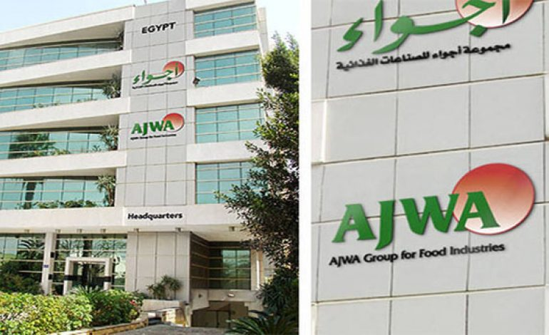 Ajwa Group turns to loss in 2017