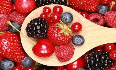 Red Fruits Sector Generates a Turnover of MAD 3 Billion