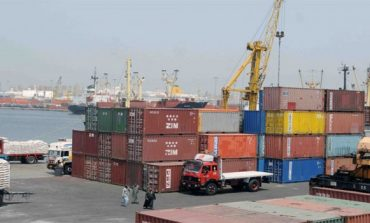 $1.287bn of trade exchange between Egypt, EFTA countries in 2017