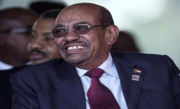 Sudan signs African free trade agreement