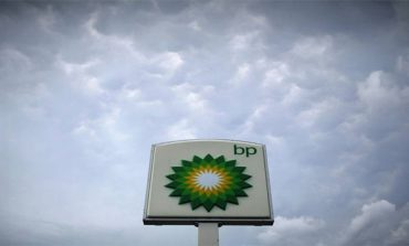 BP to sell $1bn oil assets in Egypt