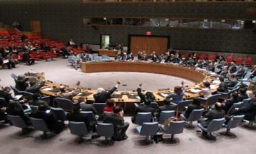 UN sanctions committee briefed on situation in South Sudan