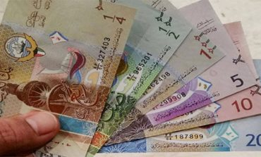 Noor Financial receives KWD 1.8m from investment in India