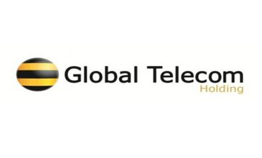 Renaissance Capital maintains Hold on Global Telecom at EGP6.2/shr TP