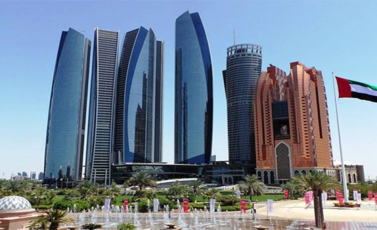 Abu Dhabi-based banks' net income hits AED 8bn in Q1