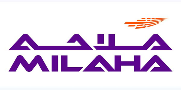 Milaha launches container feeder service between Qatar, Iraq