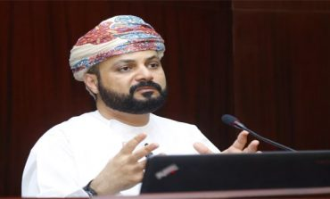 Omantel posts net profit of OMR57.4m