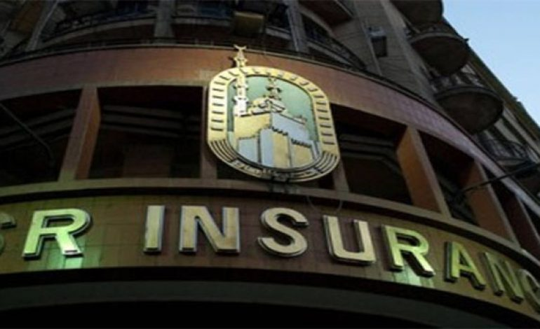 Misr Insurance Holding eyes EGP 1.55bn revenues in FY18/19