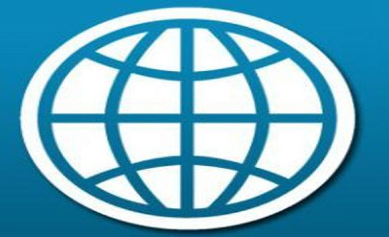 World Bank to promote technical assistance to Sudan
