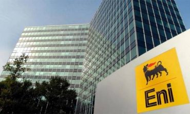 Italy's Eni to invest $3bn in Egypt