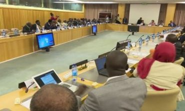 South Sudan's opposition alliance rejects IGAD Revised Bridging Proposal