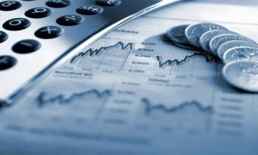 Private investments in Egypt hit EGP 184.4bn in H1-17/18
