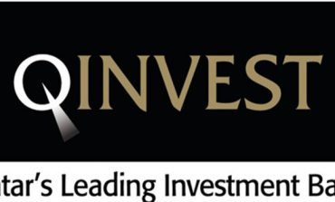 QINVEST exists property murabaha deal in US
