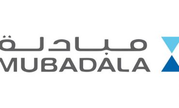 Mubadala to launch $400m fund to invest in Europe