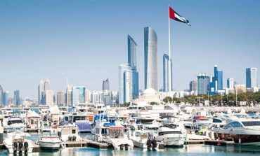 UAE receives 67% of GCC foreign investments