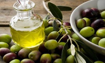 Swiss and German markets, two interesting outlets for Tunisian olive oil