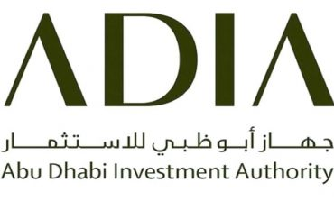 ADIA to acquire 21% stake in UK Pension Group