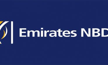 Emirates NBD to provide clearing services to Amwal Brokerage