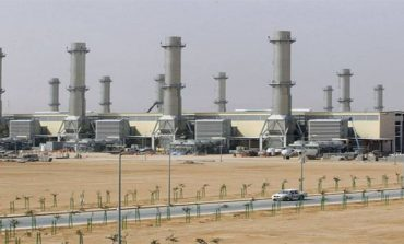 Kima injects EGP 7.8bn in Aswan's project end-May