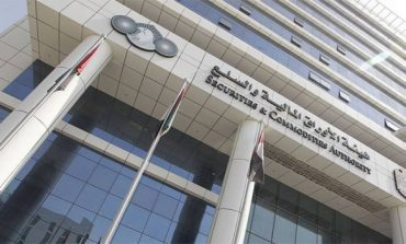 UAE's SCA mulls issuing sukuk at AED 10 – AED 20 soon – CEO