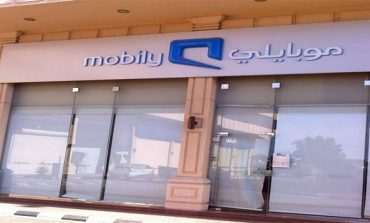 Mobily narrows losses on higher revenues in Q2