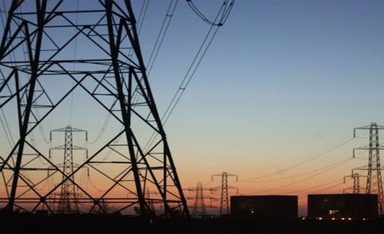 Morocco and Algeria Sign Agreement to Supply Tunisia with Electricity