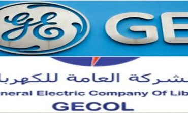 General Electric lands Euro 33 m 'direct contract' for electricity maintenance work