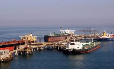 UAE-backed Haftar in takeover of Libya's oil ports