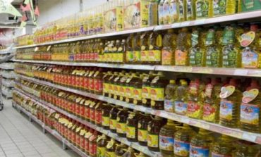 Qatari inflation goes up in June