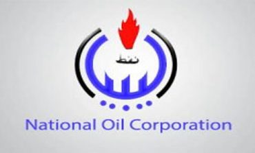 NOC lifts force majeure on El-Feel oilfield