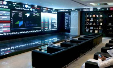 Saudi indices end Wednesday in decline