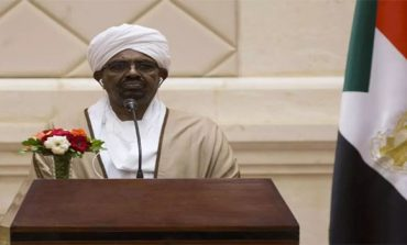 Sudan will spare no effort to support Palestinian unity