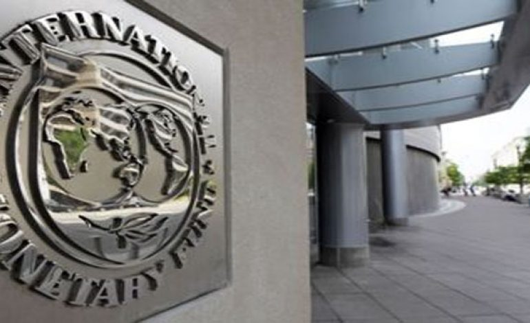 Sudan appeals for IMF help to alleviate economic woes