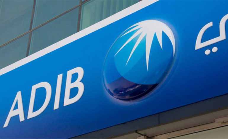 ADIB posts AED 572.7m net profit in Q2