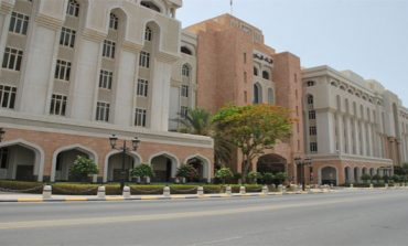 CBO issues treasury bills worth OMR5mn